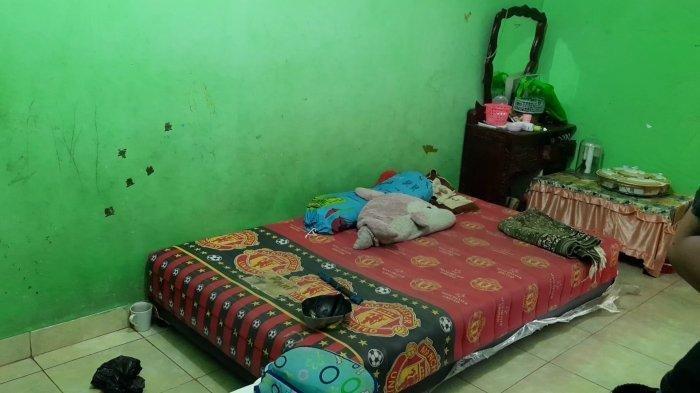 Dirudapaksa dan Diancam Dibunuh saat Main TikTok, Siswi SMP di Bekasi Sudah Mau Bicara