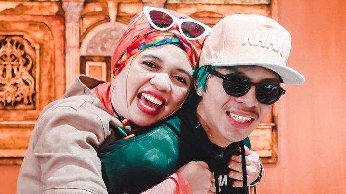 Atta Halilintar Murka Ibunya Dihina, Suami Aurel: Maksud Lo Apa Ya? Ga Terima Saya