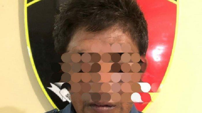 4 Fakta Temuan Mayat Wanita di Tanbu, Pelaku Ternyata Keponakan Korban, Sakit Hati Kerap Dimarahi