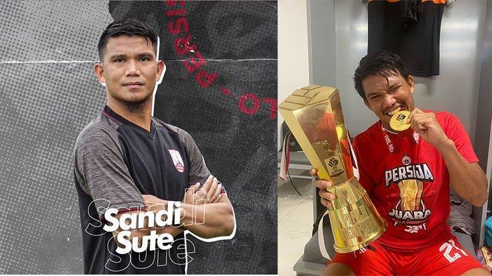 The Jak Mania Tetap Beri Dukungan untuk Mantan Pemain Persija Jakarta: Solo adalah Rumah Kedua