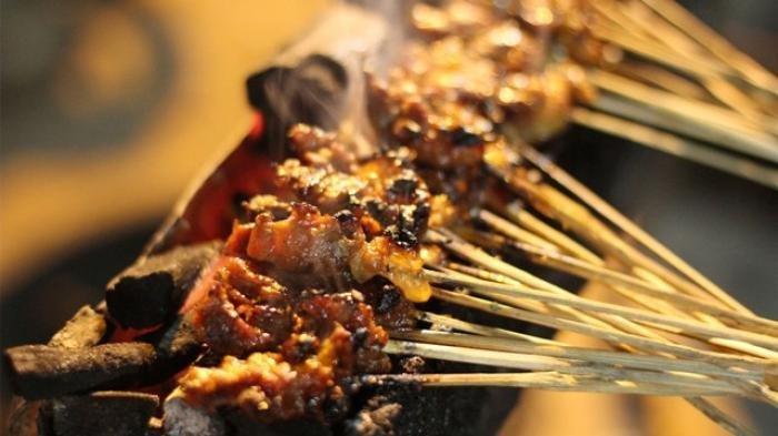 Resep Sate Kambing dan Sapi agar Daging Kurban Bisa Empuk, Cocok Dimasak saat Hari Raya Idul Adha