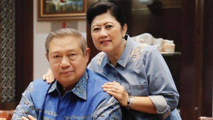 sby-dan-ani-yudhoyono_20180909_120841.jpg