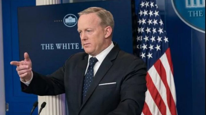 Terbongkar! Sekretaris Negara Amerika Serikat Tiba-Tiba Undurkan Diri karena Masalah Ini