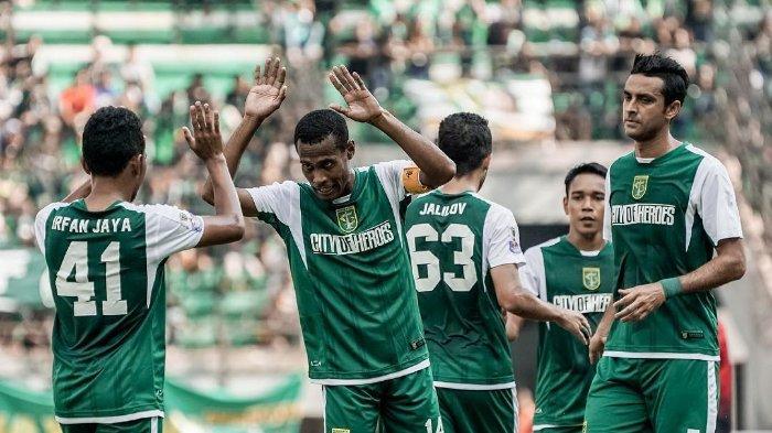 Live Streaming Piala Indonesia: Persidago Gorontalo Vs Persebaya Surabaya, Pukul 15.00 WIB