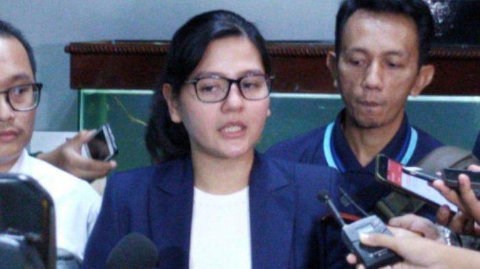 Sekjen PSSI Ratu Tisha Batal Penuhi Panggilan Satgas Antimafia Bola, Pemeriksaan Ditunda Pekan Depan