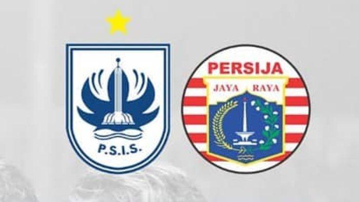 Live Streaming Liga 1 2019 Laga PSIS Semarang Vs Persija Jakarta, Pukul 20.30 WIB