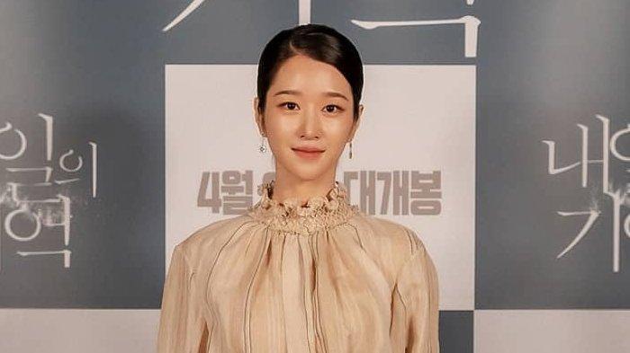 Aktris Korea Seo Ye Ji Bakal Segera Comeback dalam Drama Eve's Scandal, Simak Bocoran Ceritanya