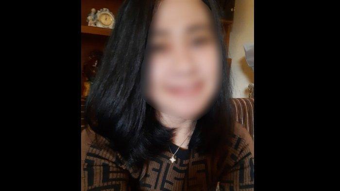 Update Kondisi Eva Perawat di Malang yang Dibakar Pria Misterius, Segera Jalani Operasi Plastik