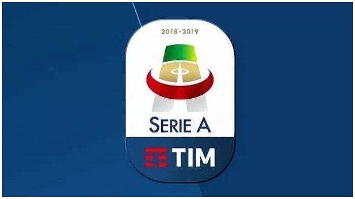 Hasil dan Klasemen Liga Italia Tadi Malam: Inter Milan Nyaris Dipermalukan Tim Tamu di Kandang