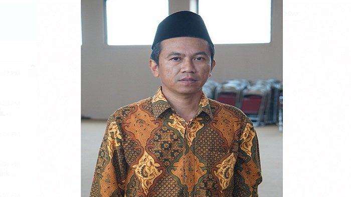 Shidiq, M.Ag - Dosen Fakultas Syariah IAIN Surakarta