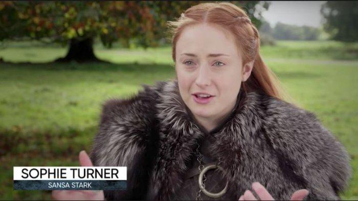 sophie-turner-sebagai-sansa-stark-di-game-of-thrones.jpg