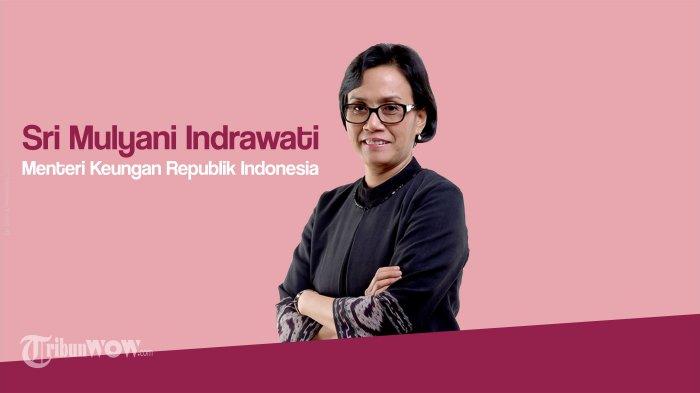 Sri Mulyani Tegaskan Indonesia Tak Akan Pinjam Dana dari IMF meski Jadi Tuan Rumah AM 2018 di Bali