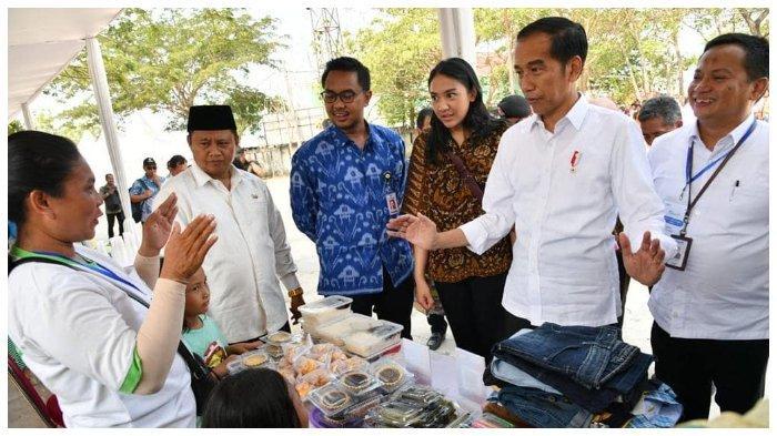 Indonesia Rentan Masuk Jurang Ekonomi Susul Korea Selatan dan Singapura, Pemerintah Siapkan Langkah