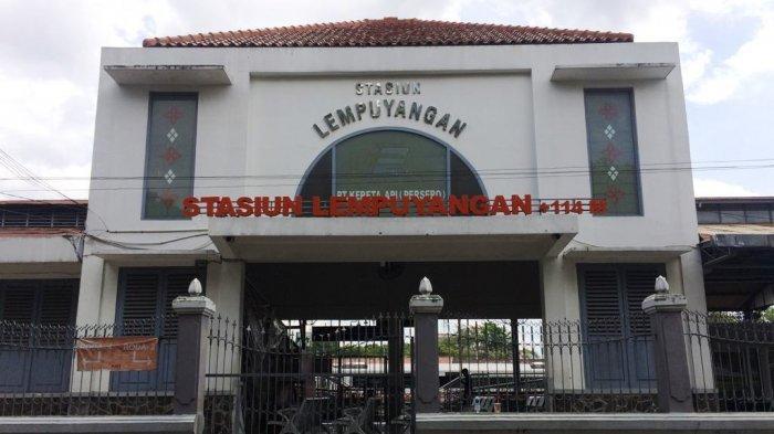 7 Tempat Makan Murah Dekat Stasiun Lempuyangan Yogyakarta, Ada Special Sambel Mentah