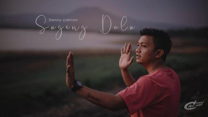 Lirik Lagu dan Chord (Kunci) Gitar Sugeng Dalu Dipopulerkan serta Dinyanyikan oleh Denny Caknan