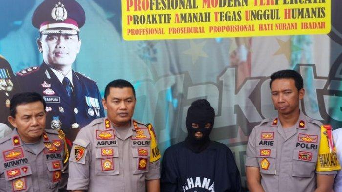Terungkap Fakta Baru Kasus Mutilasi di Malang, Sugeng Bunuh Korban karena Tak Bisa Penuhi Nafsunya
