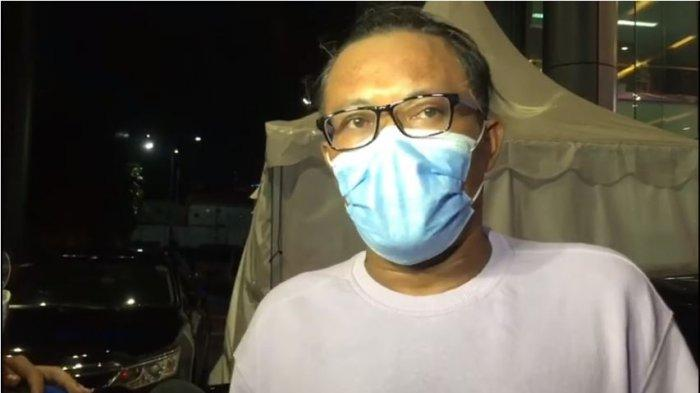 Konflik Makin Panas, Sule Sindir Teddy yang Kini Ributkan Harta Lina: Gak Ada Gono-gini Sepeser pun