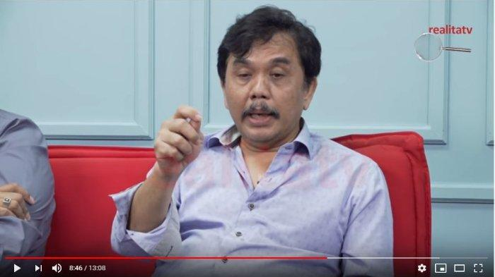 Umbar Pujian, Pengamat Politik Yakin Anies Baswedan Berpeluang Jadi Presiden: Enggak Pernah Nipu