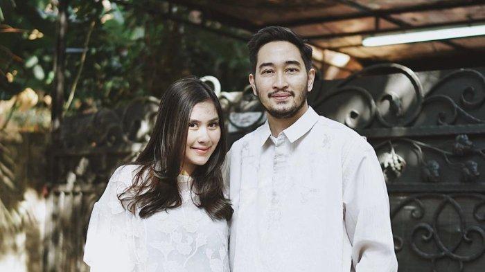 Syahnaz Sadiqah Hamil Anak Kembar, Dokter: Semoga Sepasang