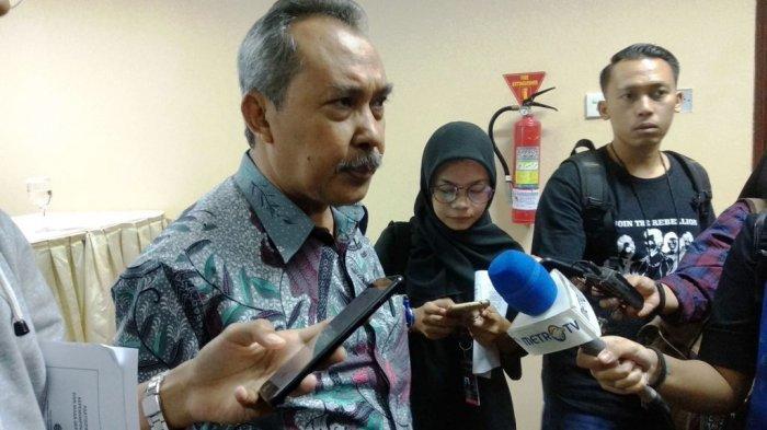 Soal Prasasti Peresmian Bandara Lombok, Analis Politik LIPI: Rekan-rekan Demokrat Terlalu Sensi