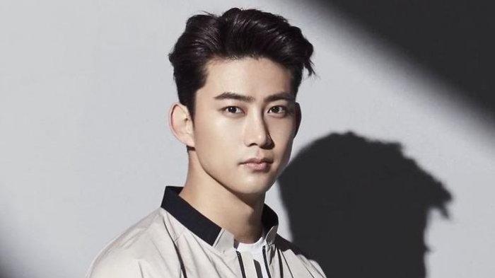 Taecyeon 2PM