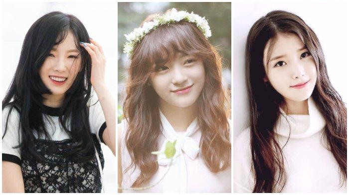Dihina hingga Disumpahi Kecelakaan oleh Haters, 7 Artis Korea ini Punya 'Cara Ampuh' Membalasnya!