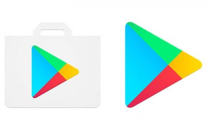 8 Cara Memperbaiki Layanan Google Play yang Eror, Ini Langkah Mudahnya