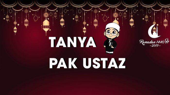 Tanya Pak Ustaz: Apakah Makmum Sudah Tertinggal Satu Rakaat jika Mulai Salat saat Imam Sudah Rukuk?