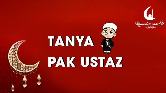 Tanya Pak Ustaz: Bagaimana Cara Mendapatkan Malam Lailatul Qadar? Adakah Ketentuan Waktunya?