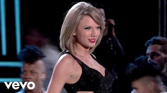 Taylor Swift, Beyonce, dan Megan Thee Stallion Cetak Sejarah di Grammy Awards 2021