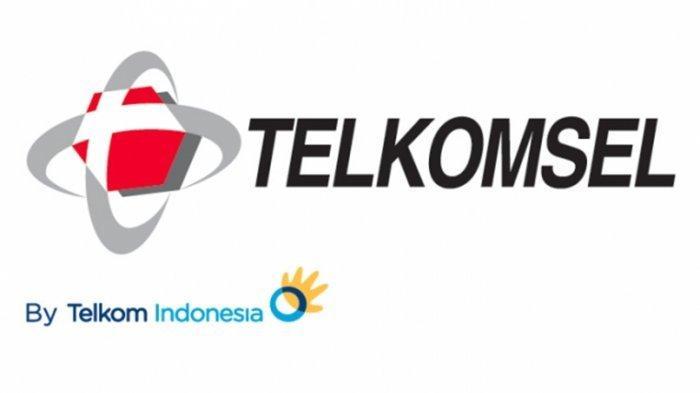Telkom Group Sempat Gangguan Internet, Ini Penjelasan Pihak Telkomsel soal Penyebab