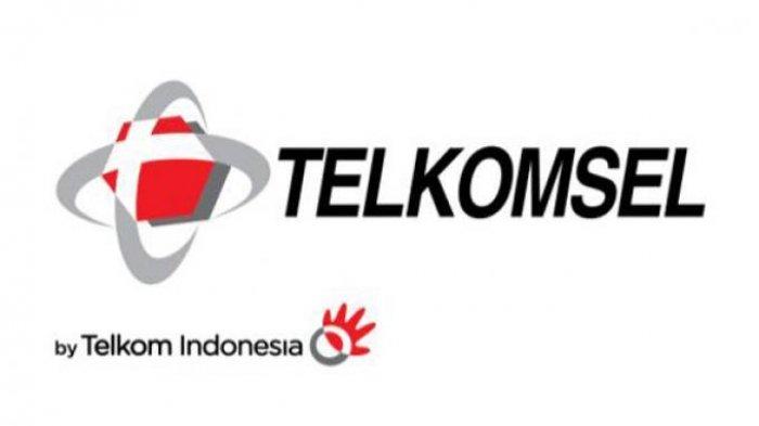 Jangan Sampai Terlewat, Telkomsel Hadirkan Paket Data 30 GB Hanya Rp 140 Ribu Khusus Hari Ini