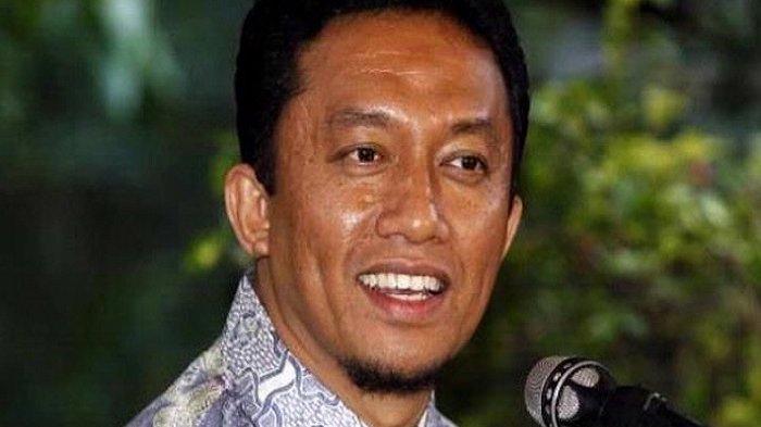 FH Diminta Membuat Partai Sendiri, Tifatul Sembiring: Jangan Lupa Ajak Bang Ruhut Ya