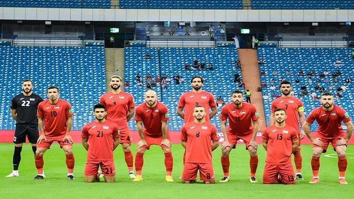 Setelah Luis Milla dan Kurniawan Dwi Yulianto, Kini Borneo FC Dikaitkan Eks Pelatih Timnas Palestina