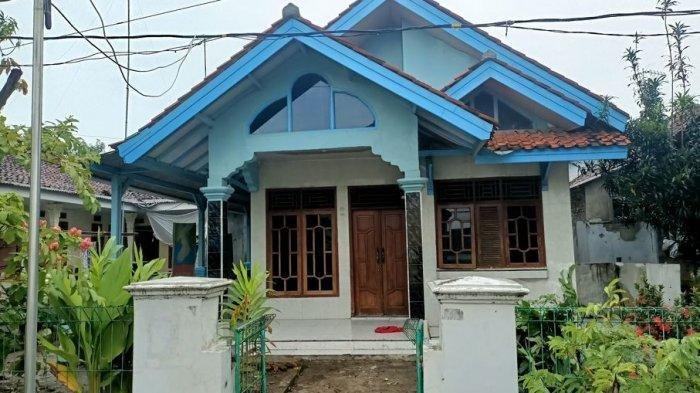 Disebut Harus Bayar Rp 170 Juta untuk Pulangkan Jenazah TKW, Pihak Desa: Jangan Ditakut-takuti