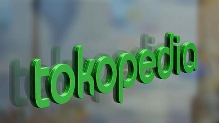 Promo KEBUT Tokopedia, Diskon 15 Persen untuk Produk JBL hingga 7 Desember, Cek Syaratnya di Sini