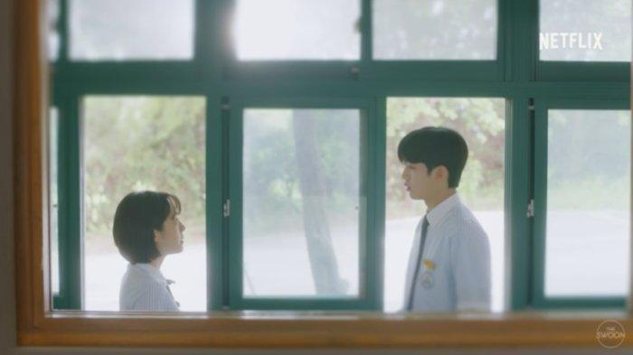 Sinopsis dan Jadwal Tayang Drakor A Love So Beautiful di Netflix, Dibintangi Kim Yohan dan So Juyeon