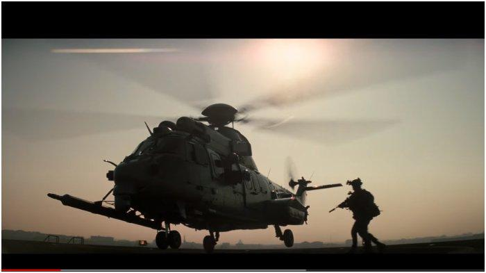 Sinopsis Film Mission: Impossible - Fallout di Netfix, Agen Rahasia Ungkap Otak Organisasi Teroris