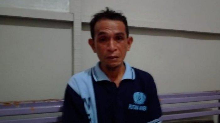 Cerita Tukang Becak Terserempet Mobil dan Dipenjara 1,5 Tahun