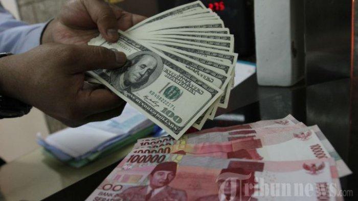 Bank Dunia Beri Pinjaman Senilai 700 Dolar AS, Bantu Indonesia Lakukan Pemulihan Ekonomi Masyarakat