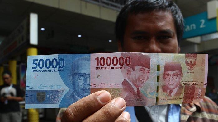 Viral Postingan Uang NKRI tak Berlaku di Luar Negeri, Ini Jawaban Bank Indonesia