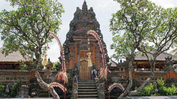 Tarif per Malam di Bawah Rp 160 Ribu, Inilah 7 Hotel Murah di Uluwatu Bali