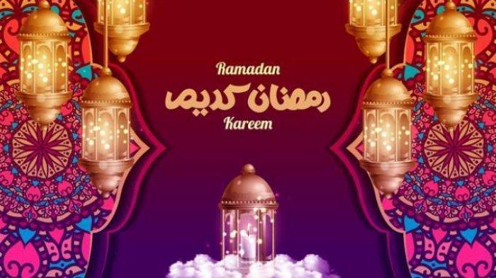 Jadwal Buka Puasa Kota Ambon dan Imsakiyah Puasa Ramadan 1442H/ 2021 Hari Ini Rabu 21 April