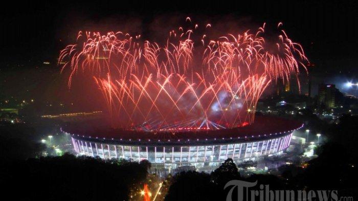 upacara-penutupan-asian-games-ke-18-tahun-2018_20180903_150828.jpg