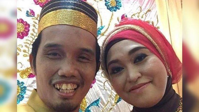 Cerita saat Jokowi Jenguk Anak Ketiga Ustaz Maulana yang Baru Lahir hingga Titip Sepeda ke Gribran