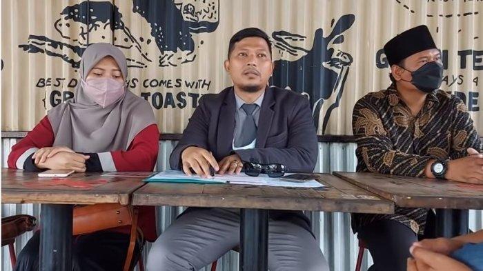 Kronologi Ustaz Yusuf Mansur Kena Somasi akibat Patungan Usaha, Pengacara Pelapor: Korbannya Banyak