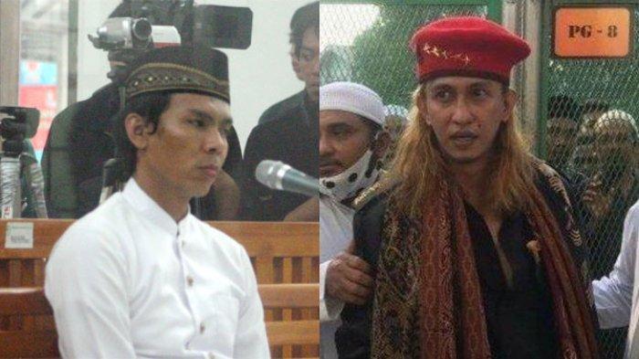 Sosok Habib Bahar bin Smith, Viral setelah Hajar Terpidana Kasus Pembunuhan Ryan Jombang di Lapas
