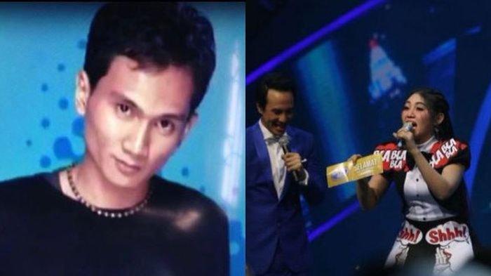 Selain Via Vallen, 7 Penyanyi Terkenal Ini Ternyata Pernah Gagal Lolos Audisi Indonesian Idol