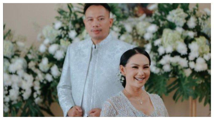 Cincin Pernikahan dengan Kalina Ocktaranny Hilang, Vicky Prasetyo Temukan Dijual di Toko Perhiasan