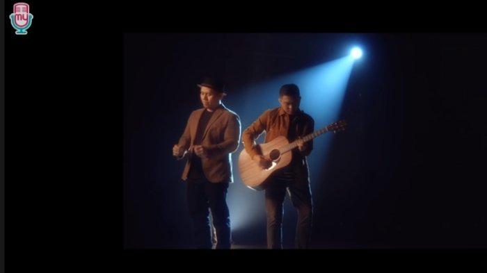 Cerita Ade Govinda Ciptakan Lagu Tanpa Batas Waktu dari Mimpi, Populer Kini Jadi OST Ikatan Cinta